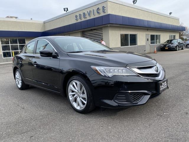 Used Acura Ilx Wantagh Ny